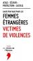 Guide pratique pour les femmes étrangères victimes de violence