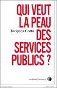 POUR UNE CHARTE DES SERVICES PUBLICS