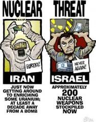 gunter grass scandalise ?,nucléaire israélien