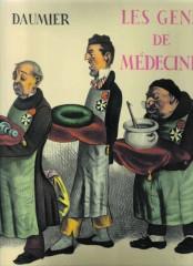 Médecine daumier.jpg
