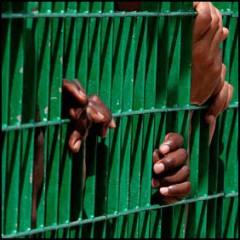 le mesnil amelot,rétention administrative,droit des étrangers