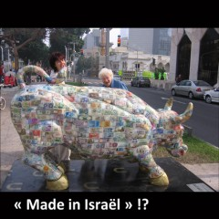 made in israël, http://www.google.fr/imgres?imgurl=http://upload.wikimedia.org/wikipedia/commons/5/52/PikiWiki_Israel_20856_Art_of_Israel.jpg&imgrefurl=http://commons.wikimedia.org/wiki/File:PikiWiki_Israel_20856_Art_of_Israel.jpg&usg=__-nhRVgAlZFq-R1E-zkaVqAekFzw=&h=1536&w=2048&sz=1075&hl=fr&start=1&zoom=1&tbnid=S6pEOTPIOwgGUM:&tbnh=140&tbnw=197&ei=S3IjUa3TO-6V0QXX_4D4Bw&prev=/search%3Fq%3Dart%2Bisrael%26hl%3Dfr%26sa%3DX%26tbo%3Dd%26imgrefurl%3Dhttp://commons.wikimedia.org/wiki/File:PikiWiki_Israel_20856_Art_of_Israel.jpg%26imgurl%3Dhttp://upload.wikimedia.org/wikipedia/commons/5/52/PikiWiki_Israel_20856_Art_of_Israel.jpg%26w%3D2048%26h%3D1536%26sig%3D113962498132958203940%26ndsp%3D22%26biw%3D1340%26bih%3D524%26tbs%3Dsimg:CAESEglLqkQ5M8g7CCHpwqB3xhCL_1g%26tbm%3Disch&itbs=1&iact=hc&vpx=4&vpy=161&dur=38&hovh=194&hovw=259&tx=136&ty=101&sig=113962498132958203940&page=1&ved=1t:429,r:0,s:0,i:87