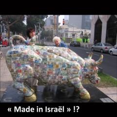 made in israël, http://www.google.fr/imgres?imgurl=http://upload.wikimedia.org/wikipedia/commons/5/52/PikiWiki_Israel_20856_Art_of_Israel.jpg&imgrefurl=http://commons.wikimedia.org/wiki/File:PikiWiki_Israel_20856_Art_of_Israel.jpg&usg=__-nhRVgAlZFq-R1E-zkaVqAekFzw=&h=1536&w=2048&sz=1075&hl=fr&start=1&zoom=1&tbnid=S6pEOTPIOwgGUM:&tbnh=140&tbnw=197&ei=S3IjUa3TO-6V0QXX_4D4Bw&prev=/search%3Fq%3Dart%2Bisrael%26hl%3Dfr%26sa%3DX%26tbo%3Dd%26imgrefurl%3Dhttp://commons.wikimedia.org/wiki/File:PikiWiki_Israel_20856_Art_of_Israel.jpg%26imgurl%3Dhttp://upload.wikimedia.org/wikipedia/commons/5/52/PikiWiki_Israel_20856_Art_of_Israel.jpg%26w%3D2048%26h%3D1536%26sig%3D113962498132958203940%26ndsp%3D22%26biw%3D1340%26bih%3D524%26tbs%3Dsimg:CAESEglLqkQ5M8g7CCHpwqB3xhCL_1g%26tbm%3Disch&itbs=1&iact=hc&vpx=4&vpy=161&dur=38&hovh=194&hovw=259&tx=136&ty=101&sig=113962498132958203940&page=1&ved=1t:429,r:0,s:0,i:87