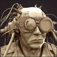 """Économie austéritaire contre économie sociale et solidaire,démocratie et irruption de l'humanité,mouvements pacifistes,loi renseignement,irak,migrants,vague islamophobe,daesh,un regard en amont pour """"pensées complexes pensées globales"""""""