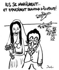 mariage-expulsions.jpg