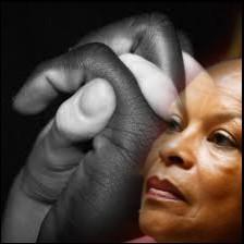 taubira,racisme
