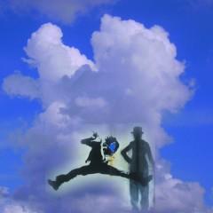 retraite cumulus.jpg
