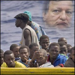 lampedusa,immigration