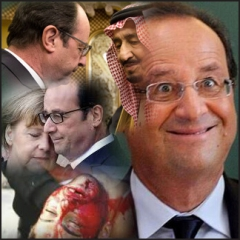 hollande,dictatures