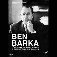 Ben Barka, maroc