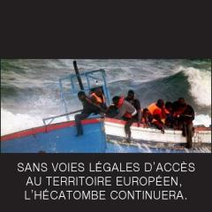Méditérranée Migrations.jpg