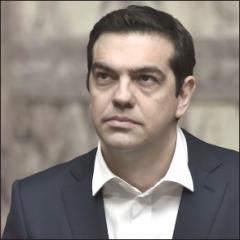grèce,référendum,tsipras
