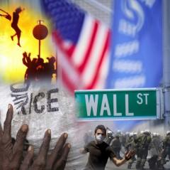 crise financière,wall street,glass steagal act,auto décoposition du capitalisme