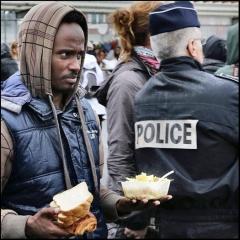 dissuasion migratoire