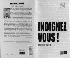 Indignez-vous-SHessel-2010.jpg