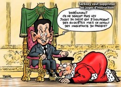 09-01-06-sarkozy-juge-d-instruction.jpg