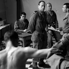 torture algérie, bigeard, invalides