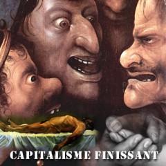 corruption,transgression,capitalisme,bien public