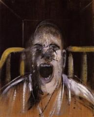 http://1.bp.blogspot.com/_XtI1QtksMio/TUmEC_CvRkI/AAAAAAAADR4/m6JBS6OLi6U/s1600/Bacon+Study+for+the+Head+of+a+Screaming+Pope%252C+1952.jpg