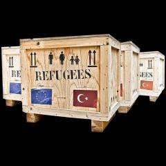 asile, liste des pays surs