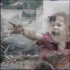 Israel, BDS, Gaza, Caterpillar