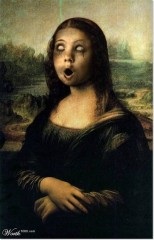mona-lisa-zombie-full-thumb.jpg