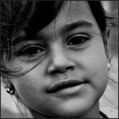 roms,préjugés