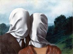 voile les amants magritte.jpg