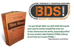 BDS Montpellier
