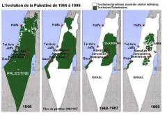 cartes_israel_raye_Palestine.jpg