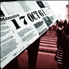 17 octobre 1961, vérité en marche