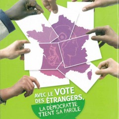 votation citoyenne 1981 - 2011