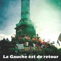 18 mars 2012,la bastille