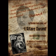 jules durand,syndicalisme,dockers