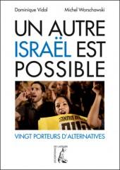 michel warschawski,cncdh,palestine,israel