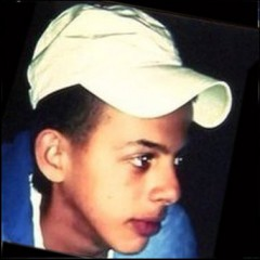Mohamad Abu Khdairse