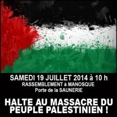 palestine,manifester,