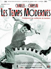 affiche_Temps_modernes_1936_2.jpg