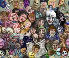 ensor masque 1.jpg