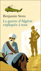"""la guerre d""""algérie expliquée à tous"""