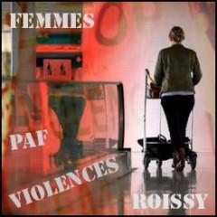 paf,roissy,violences faites aux femmes