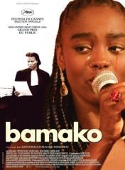 mali,bamako,terrorisme