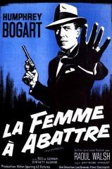La-Femme-a-abattre-1-8144.jpg