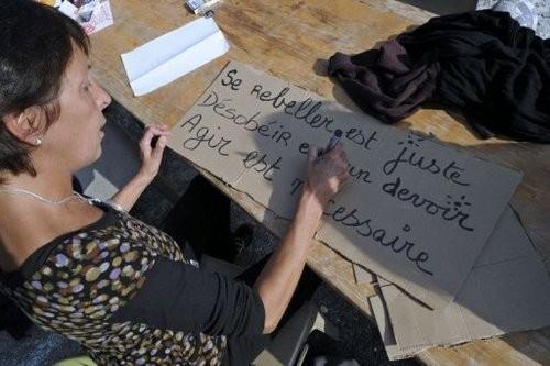 prostituée bulgare bordeaux