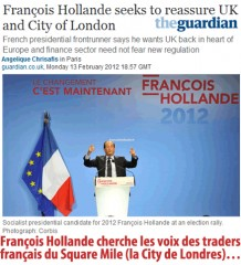 ps,hollande,guardian,city