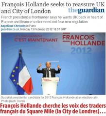 ps,hollande,guardian,city