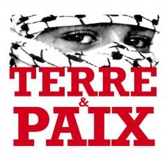 territoire palestineOK.jpg