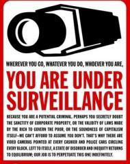 surveillance-749869.jpg