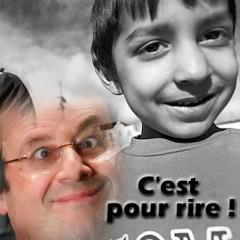 Roms-Hollande