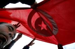 tunisie guetta.jpg